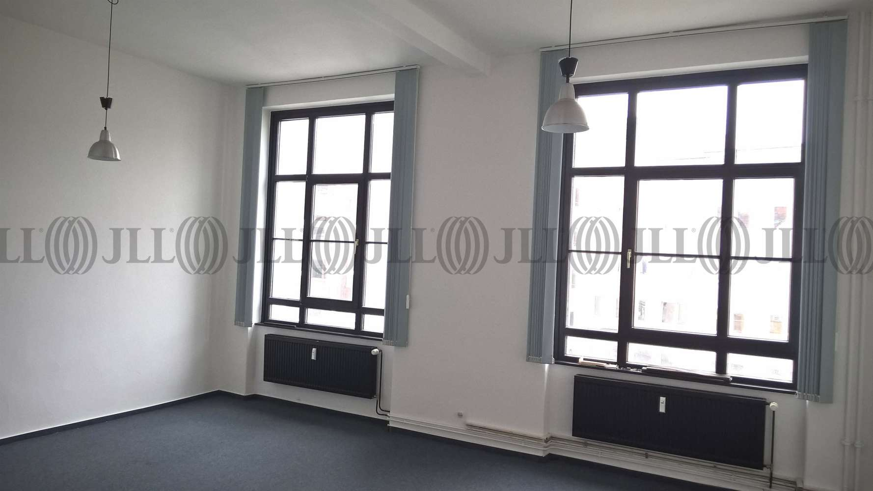 Büros Hannover, 30159 - Büro - Hannover, Mitte - H1093 - 9411054