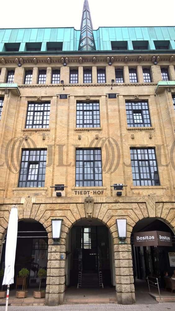 Büros Hannover, 30159 - Büro - Hannover, Mitte - H1093 - 9411053