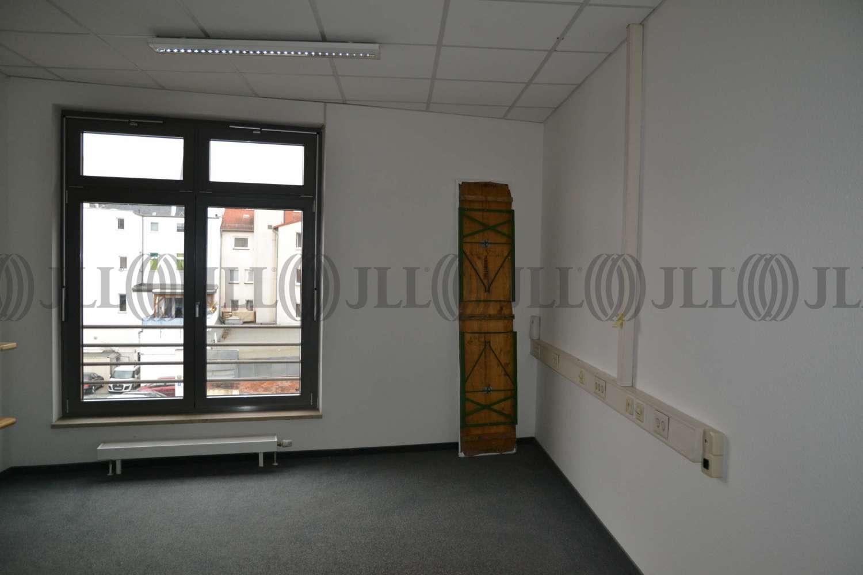 Büros Zwickau, 08056 - Büro - Zwickau, Innenstadt - F2006 - 9411110