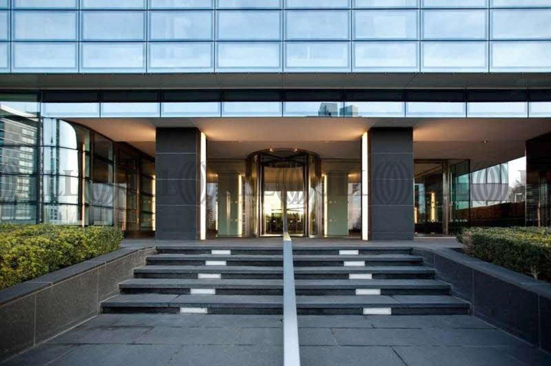 Büros Frankfurt am main, 60528 - Büro - Frankfurt am Main, Schwanheim - F0195 - 9411117