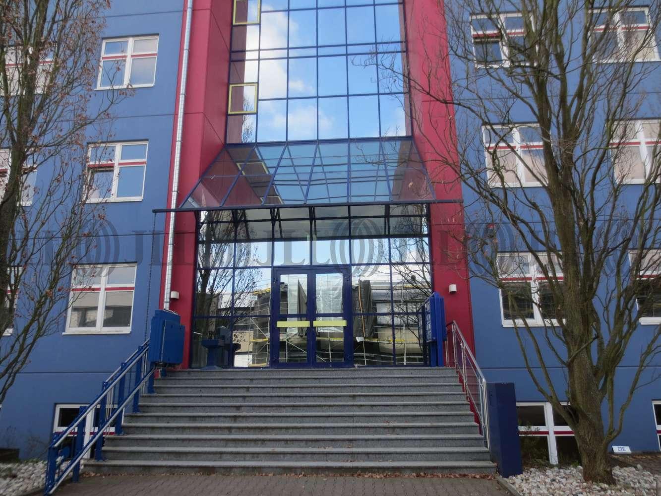 Büros Nürnberg, 90411 - Büro - Nürnberg, Marienberg - M1242 - 9411405
