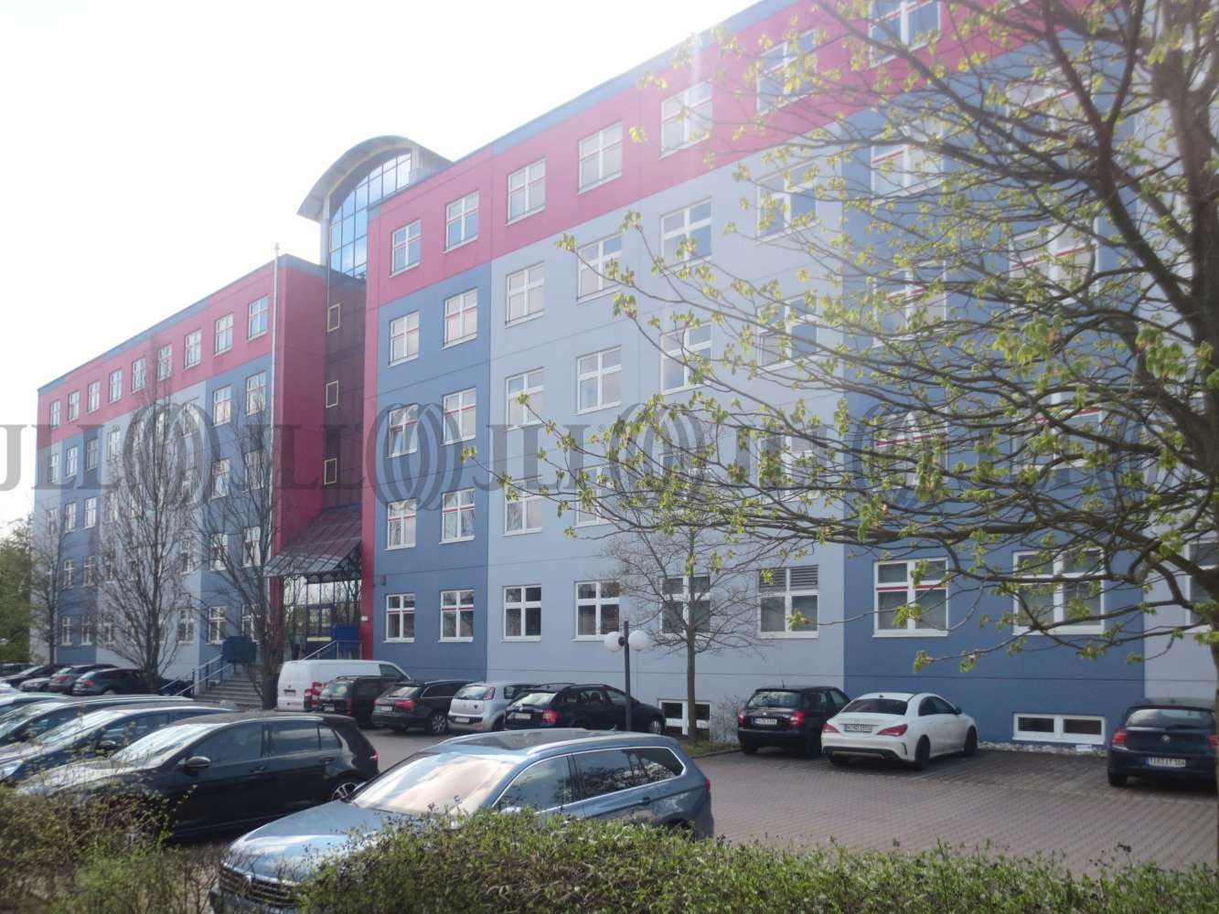 Büros Nürnberg, 90411 - Büro - Nürnberg, Marienberg - M1242 - 9411404