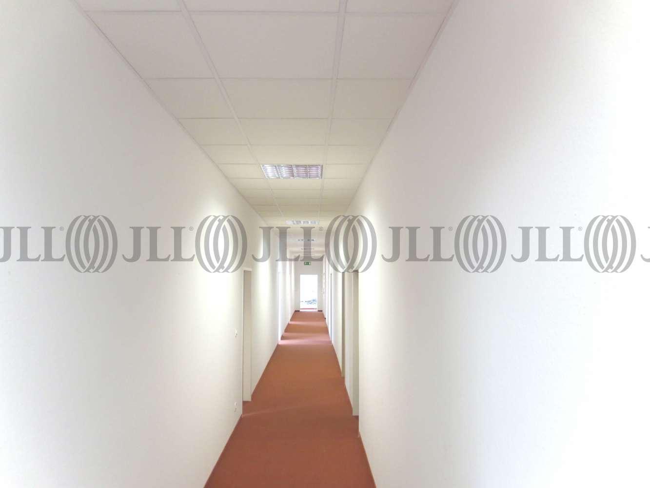 Büros Nürnberg, 90411 - Büro - Nürnberg, Marienberg - M1242 - 9411406