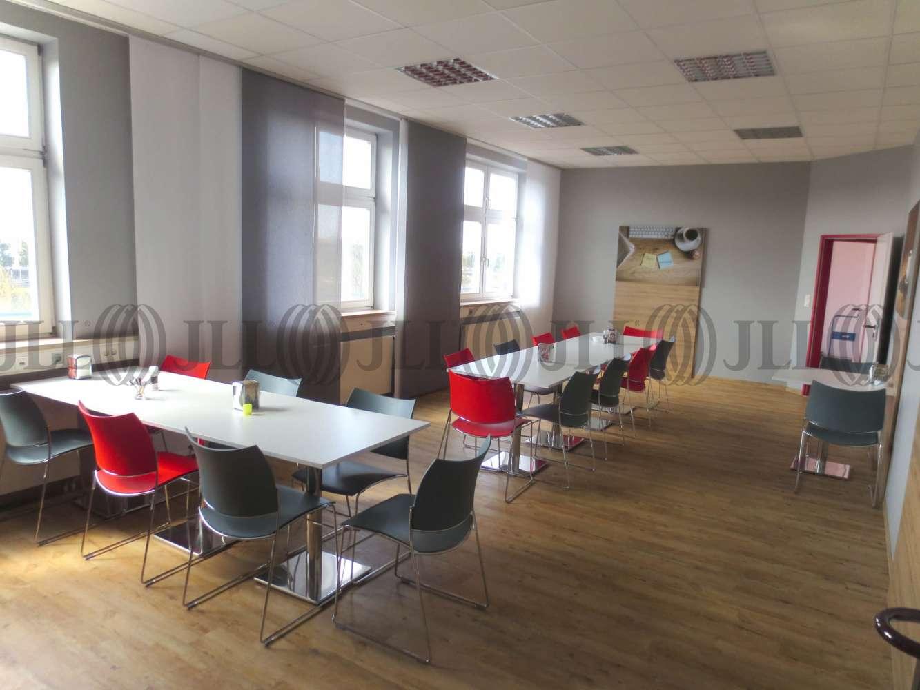 Büros Nürnberg, 90411 - Büro - Nürnberg, Marienberg - M1242 - 9411411