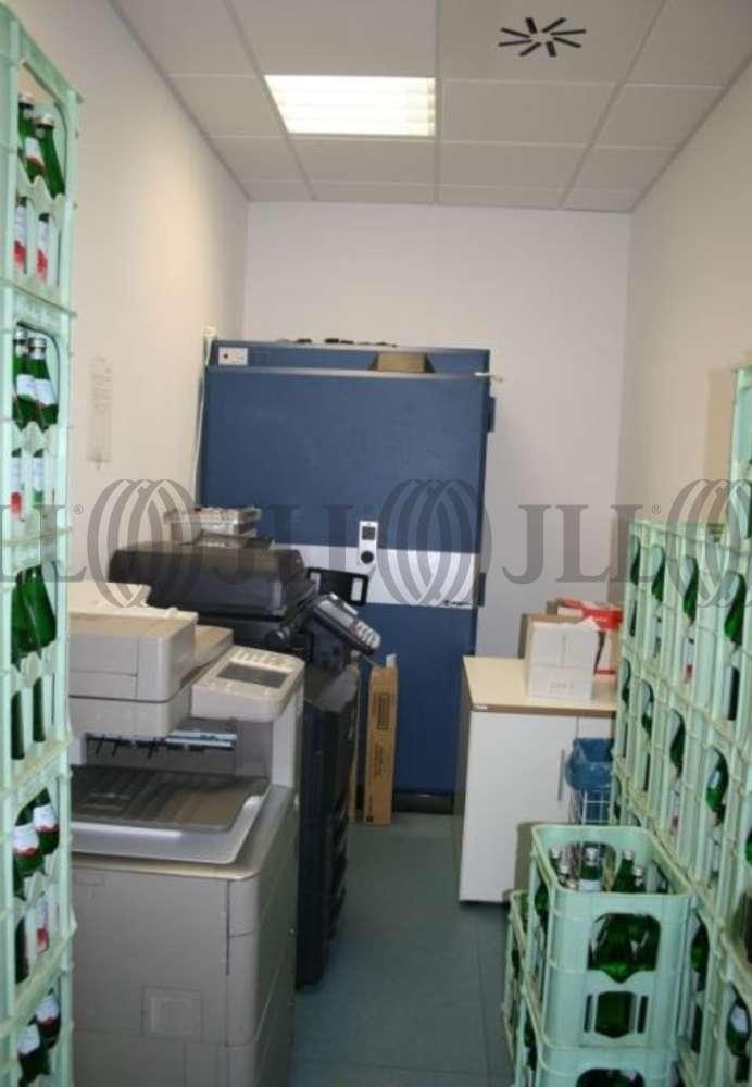Büros Wolfsburg, 38440 - Büro - Wolfsburg, Innenstadt - H1105 - 9411435