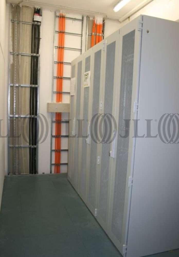 Büros Wolfsburg, 38440 - Büro - Wolfsburg, Innenstadt - H1105 - 9411436
