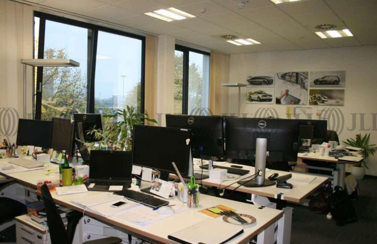 Büros Wolfsburg, 38440 - Büro - Wolfsburg, Innenstadt - H1105 - 9411437