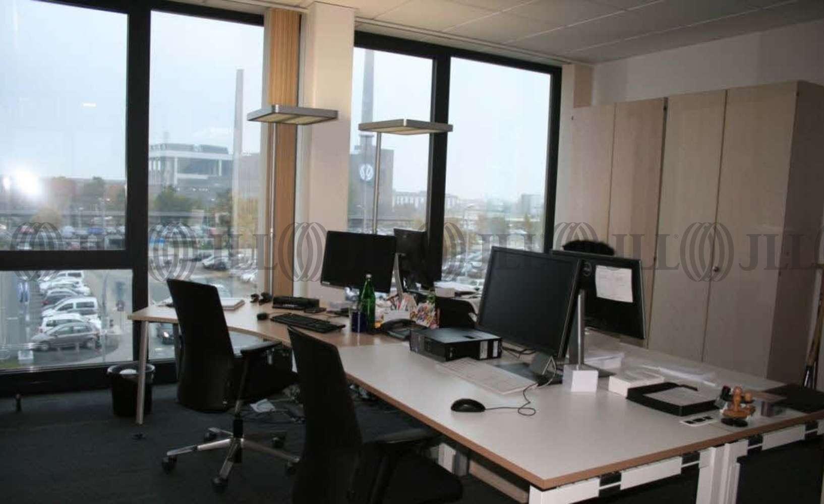 Büros Wolfsburg, 38440 - Büro - Wolfsburg, Innenstadt - H1105 - 9411438