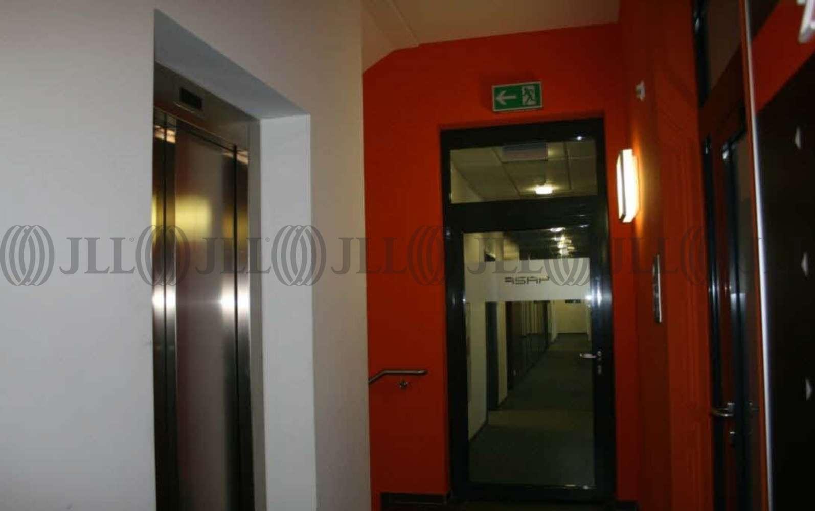 Büros Wolfsburg, 38440 - Büro - Wolfsburg, Innenstadt - H1105 - 9411439