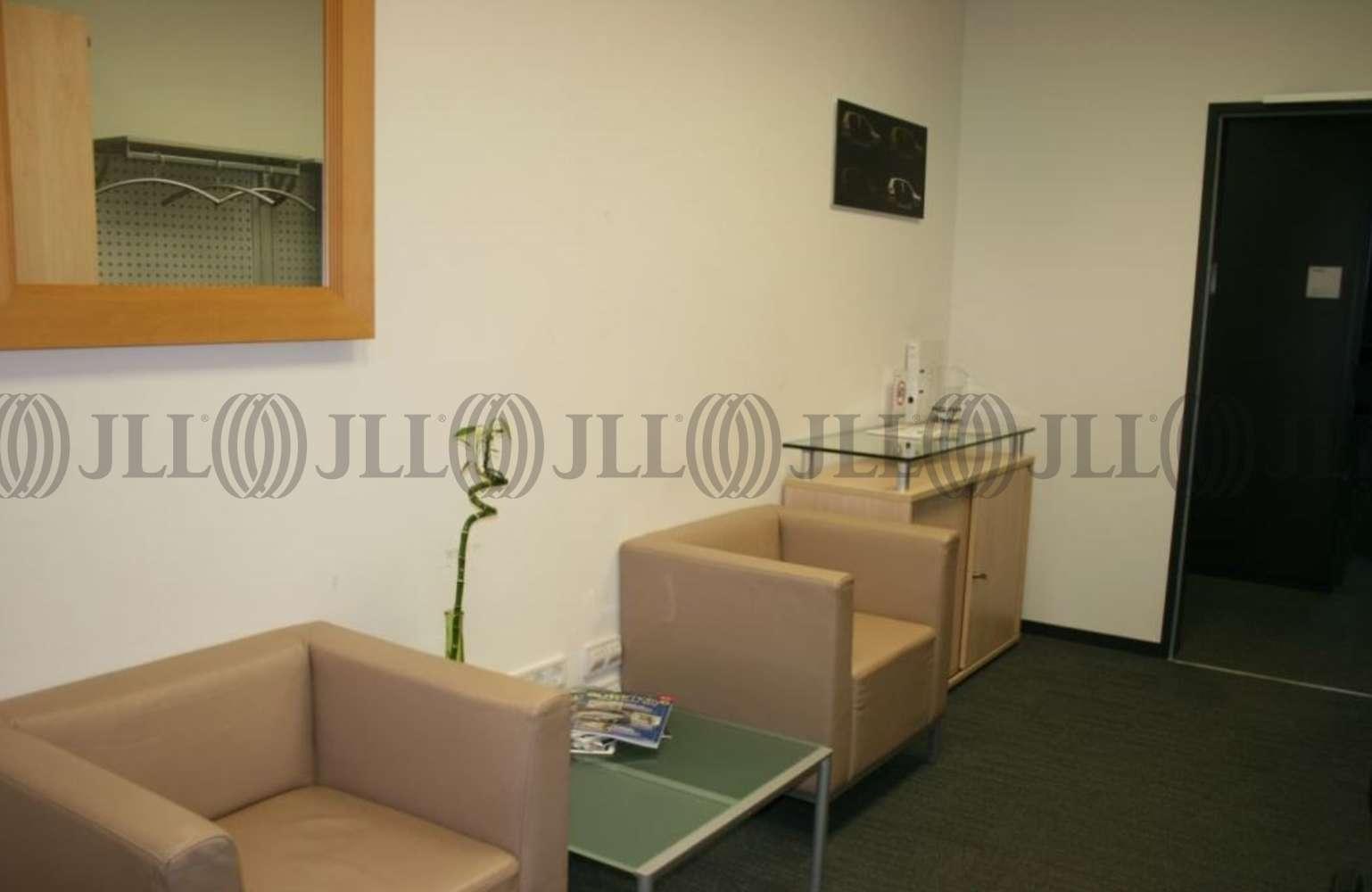Büros Wolfsburg, 38440 - Büro - Wolfsburg, Innenstadt - H1105 - 9411440