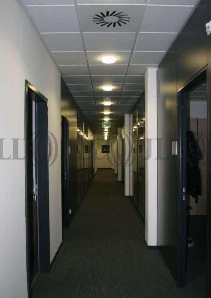 Büros Wolfsburg, 38440 - Büro - Wolfsburg, Innenstadt - H1105 - 9411441