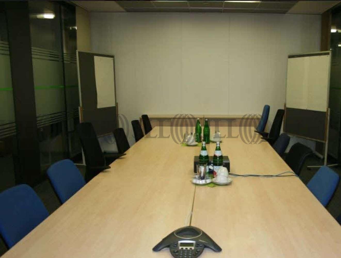 Büros Wolfsburg, 38440 - Büro - Wolfsburg, Innenstadt - H1105 - 9411442