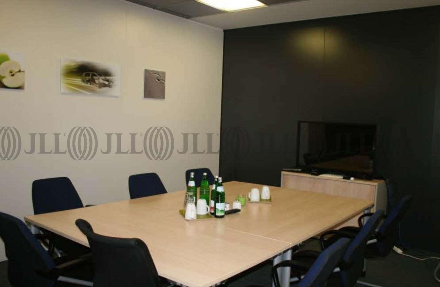 Büros Wolfsburg, 38440 - Büro - Wolfsburg, Innenstadt - H1105 - 9411443