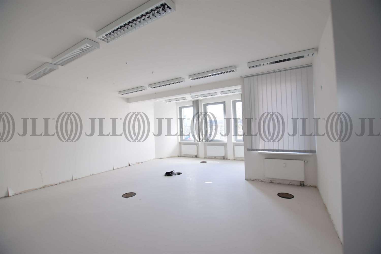 Büros Dortmund, 44141 - Büro - Dortmund, Mitte - D1827 - 9411510