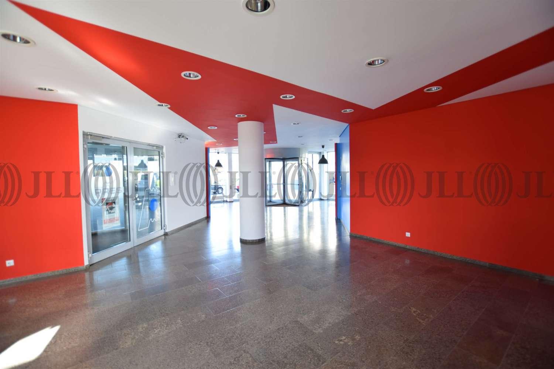 Büros Dortmund, 44141 - Büro - Dortmund, Mitte - D1827 - 9411512