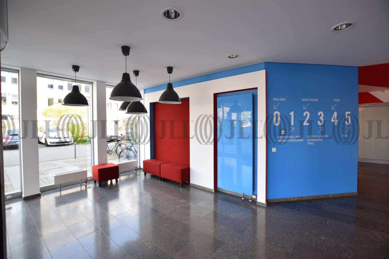 Büros Dortmund, 44141 - Büro - Dortmund, Mitte - D1827 - 9411513