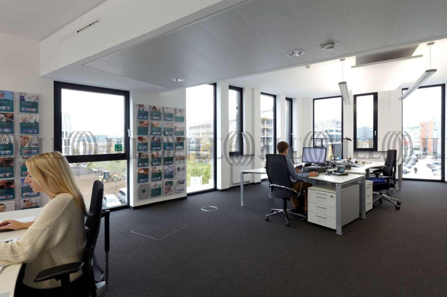 Büros Düsseldorf, 40474 - Büro - Düsseldorf, Unterrath - D1835 - 9411537