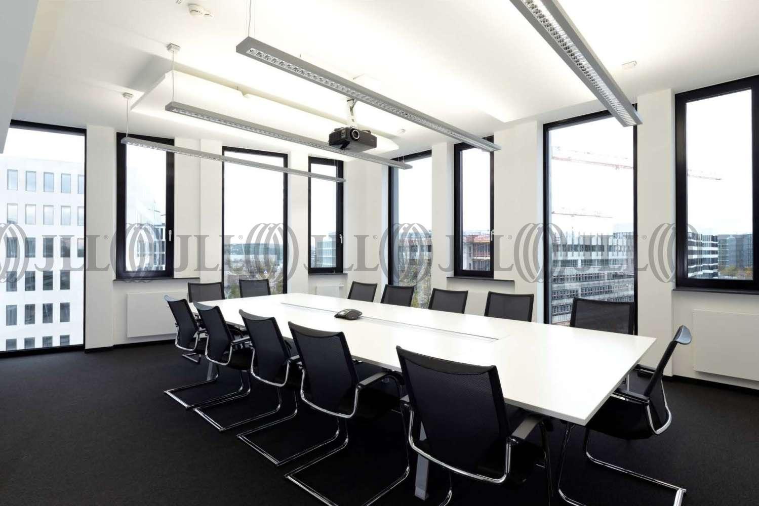 Büros Düsseldorf, 40474 - Büro - Düsseldorf, Lohausen - D1857 - 9411560
