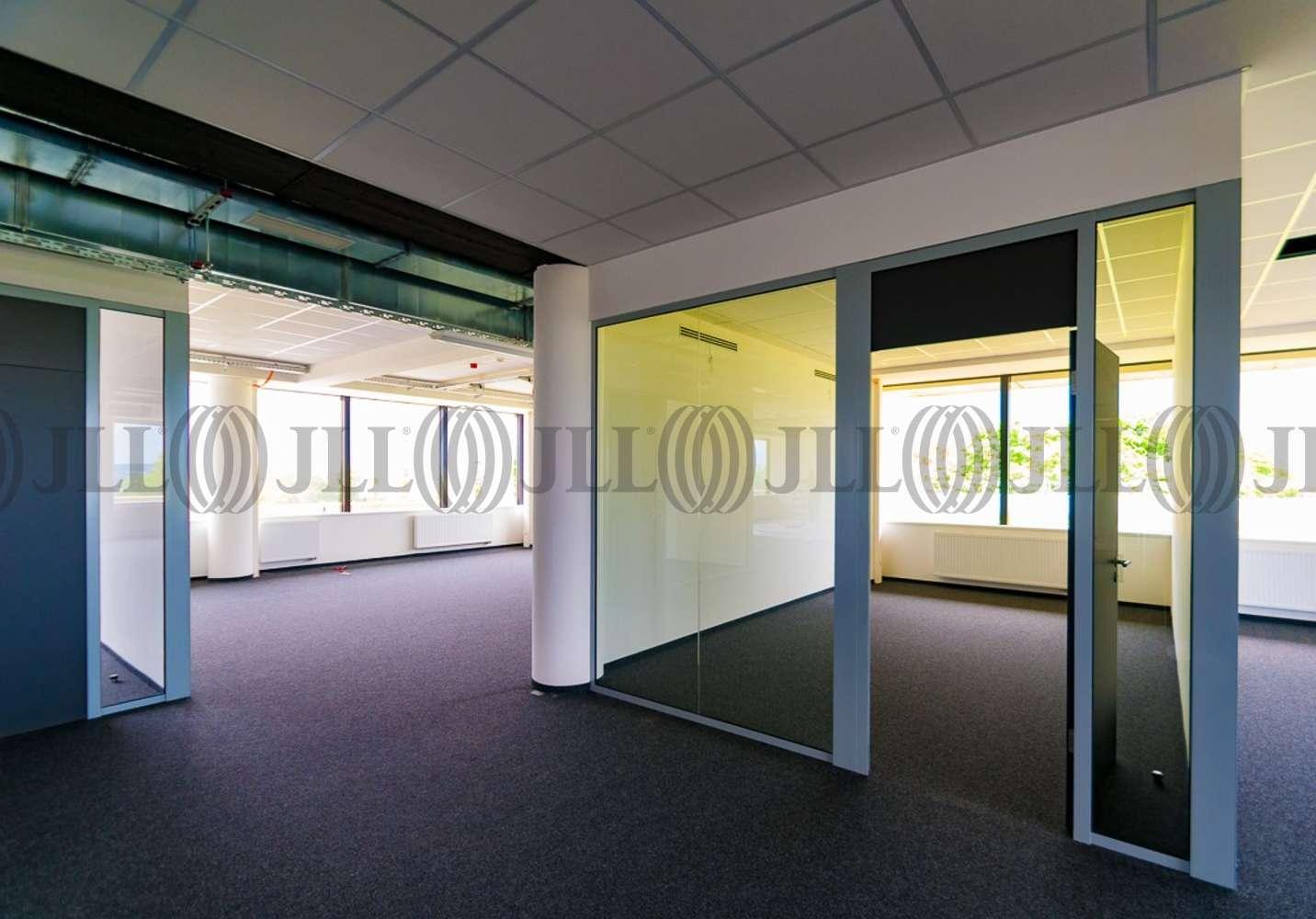 Büros Dortmund, 44139 - Büro - Dortmund, Mitte - D1833 - 9411564