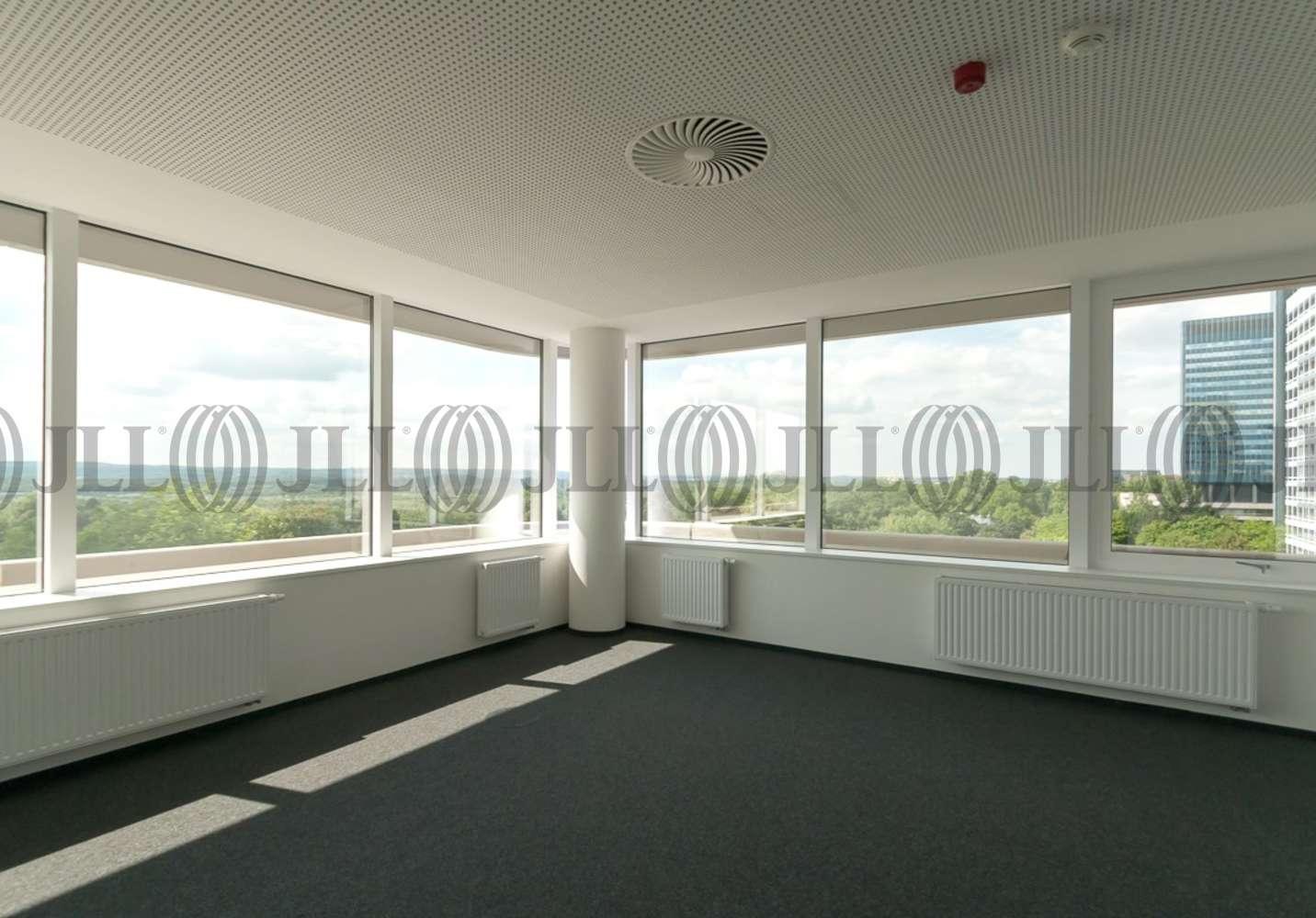 Büros Dortmund, 44139 - Büro - Dortmund, Mitte - D1833 - 9411565