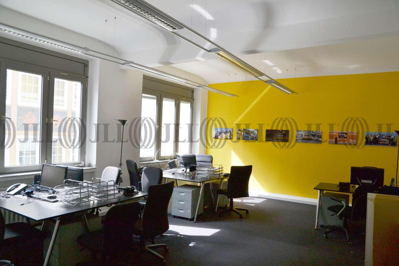 Büros Düsseldorf, 40213