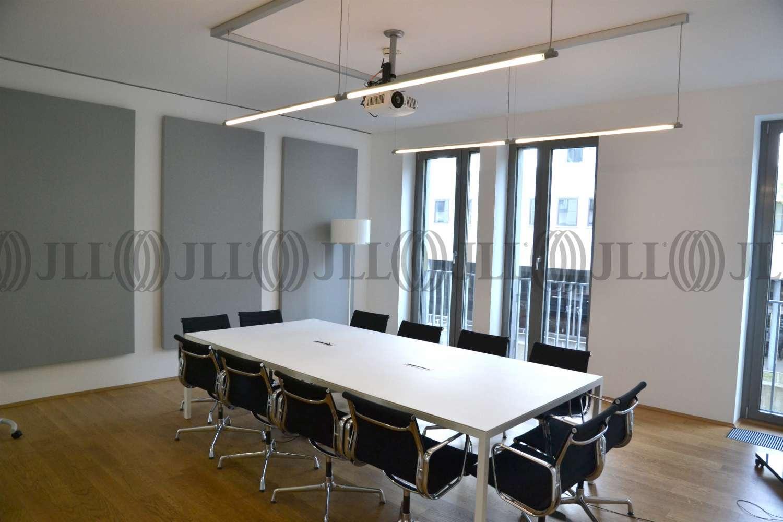 Büros Düsseldorf, 40211 - Büro - Düsseldorf, Stadtmitte - D0227 - 9411757