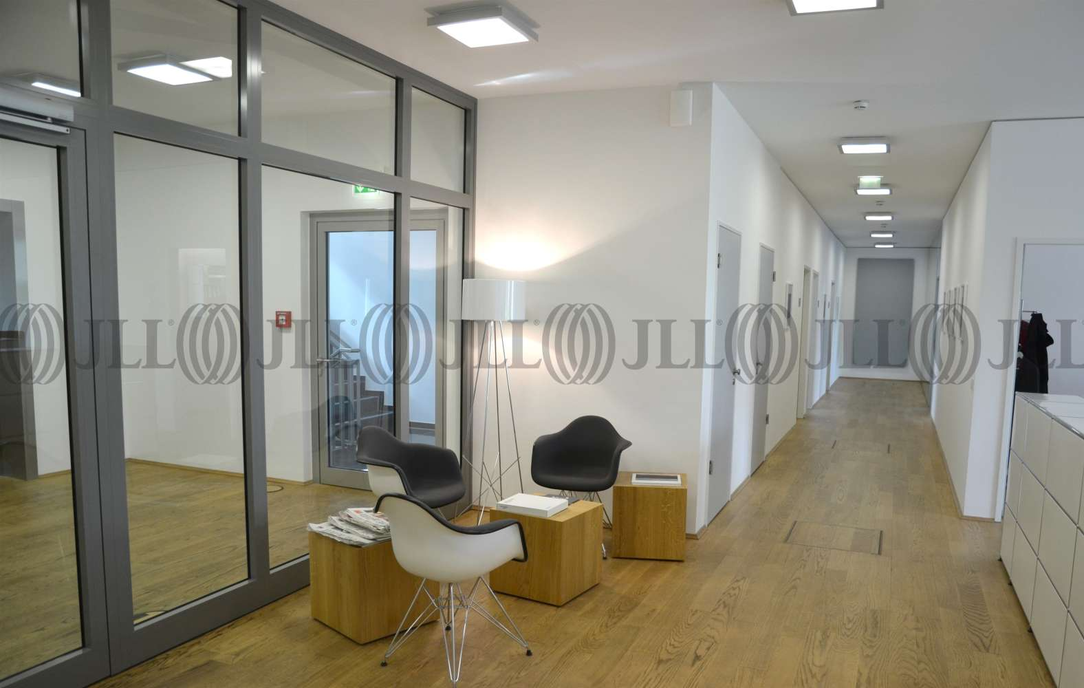 Büros Düsseldorf, 40211 - Büro - Düsseldorf, Stadtmitte - D0227 - 9411760
