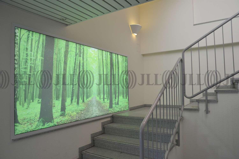 Büros Essen, 45307 - Büro - Essen, Kray - D1846 - 9411814