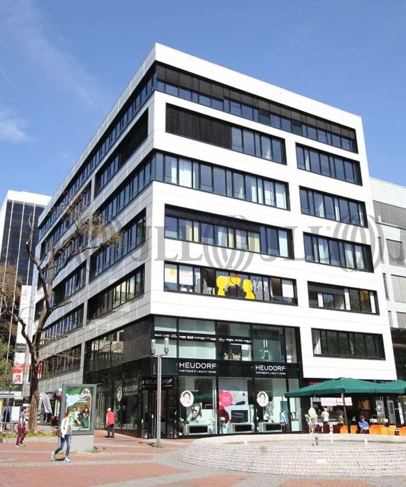 Büros Stuttgart, 70173 - Büro - Stuttgart, Mitte - S0179 - 9411825