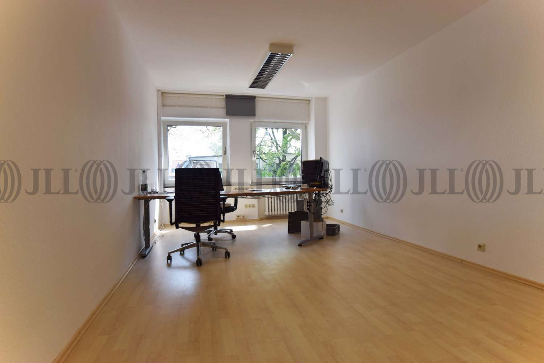 Hallen Essen, 45329 - Halle - Essen, Altenessen-Nord - D1849 - 9411836
