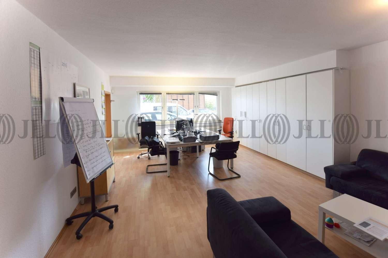 Hallen Essen, 45329 - Halle - Essen, Altenessen-Nord - D1849 - 9411837