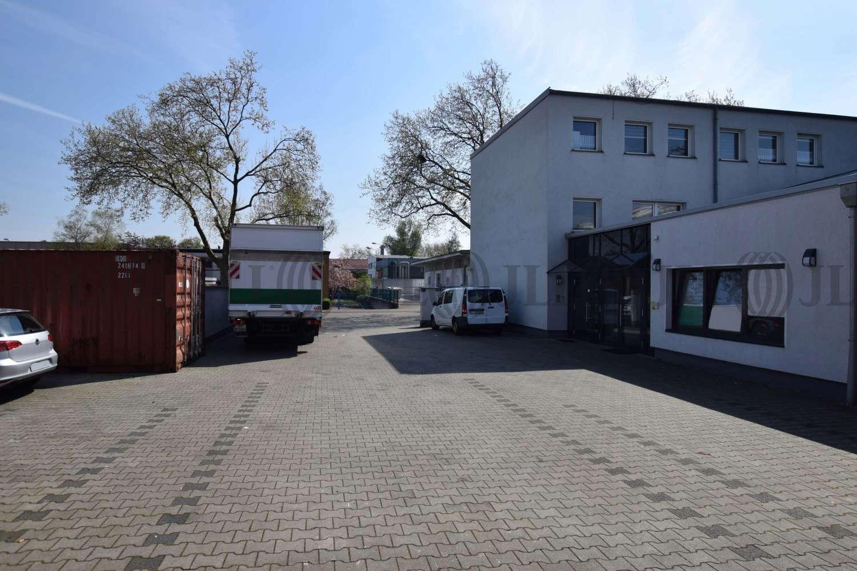 Hallen Essen, 45329 - Halle - Essen, Altenessen-Nord - D1849 - 9411840