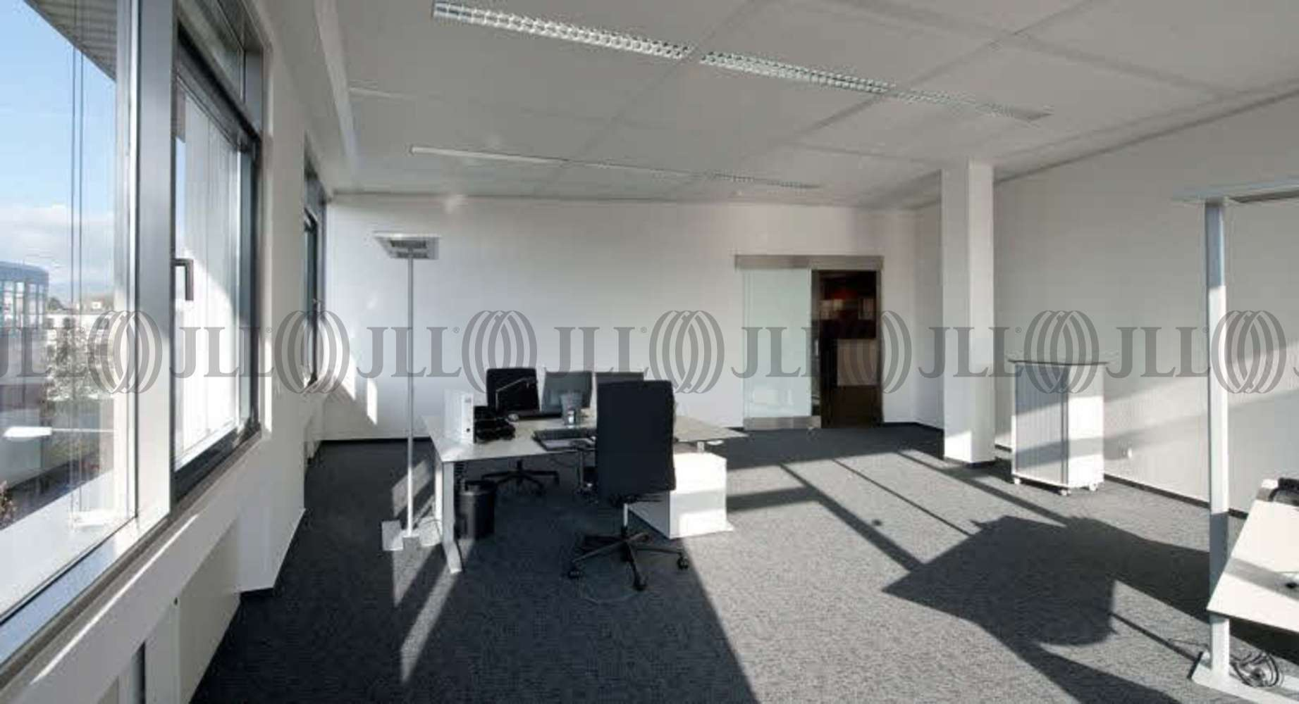 Büros Frankfurt am main, 60487 - Büro - Frankfurt am Main, Bockenheim - F0197 - 9411858