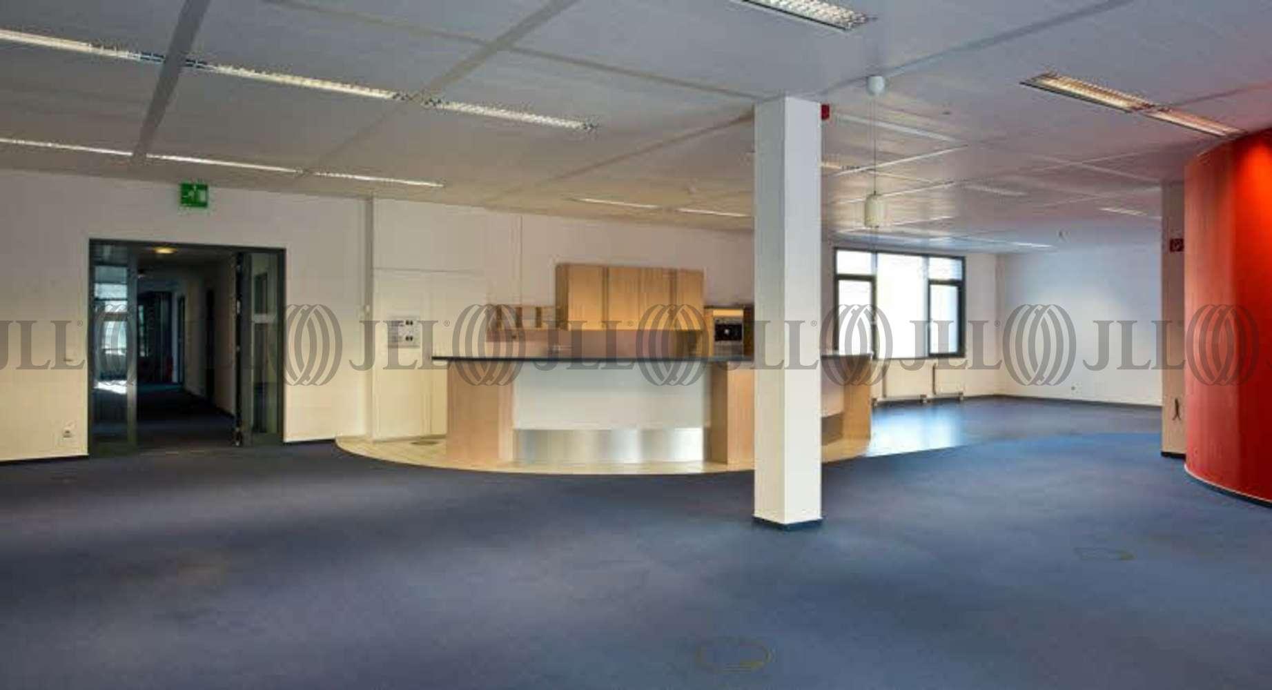 Büros Frankfurt am main, 60487 - Büro - Frankfurt am Main, Bockenheim - F0197 - 9411859