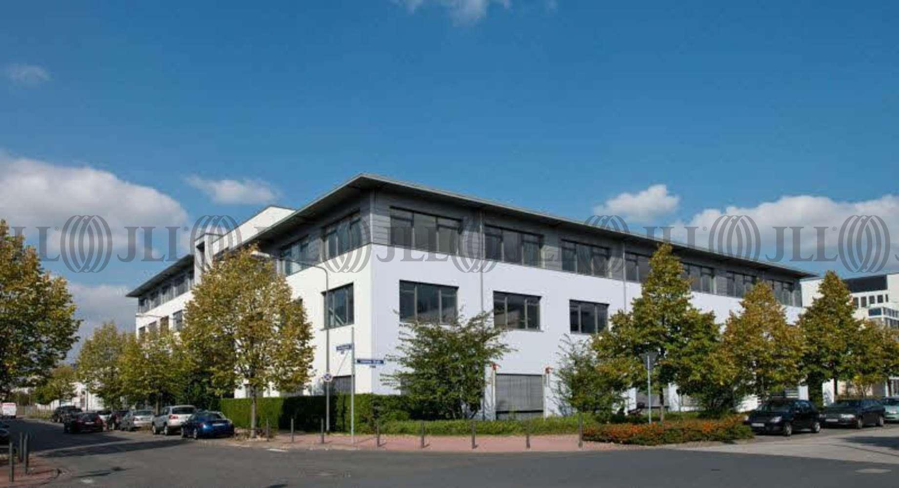 Büros Frankfurt am main, 60487 - Büro - Frankfurt am Main, Bockenheim - F0197 - 9411861