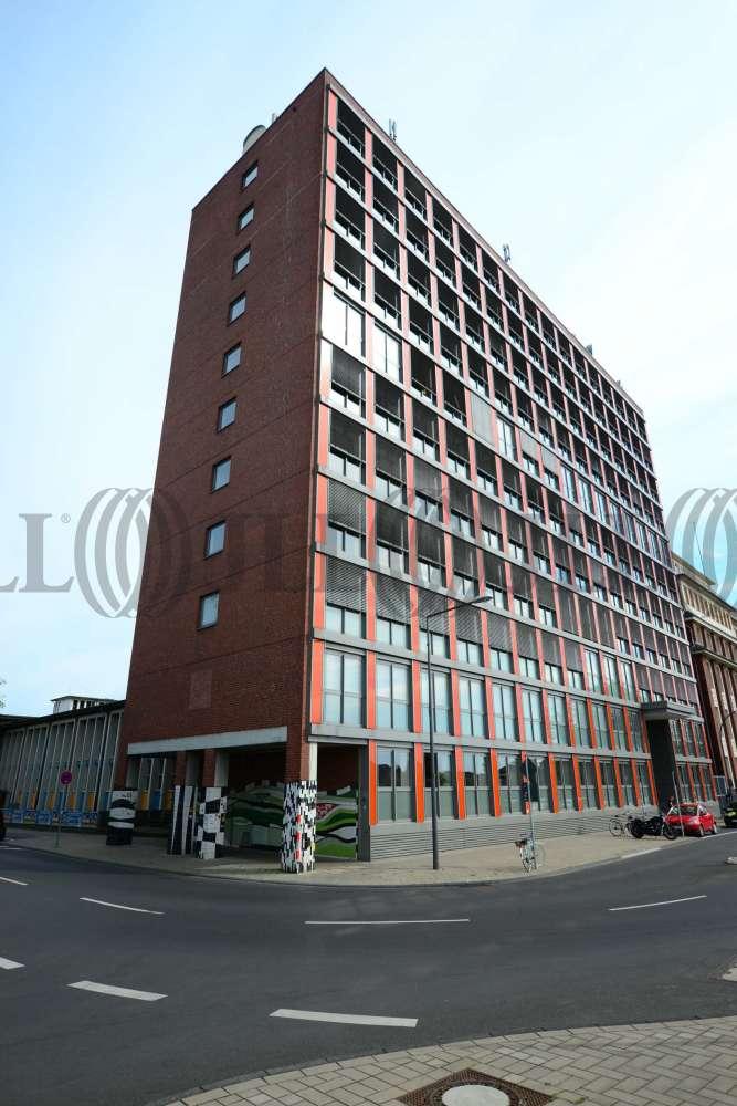 Büros Köln, 51063 - Büro - Köln, Mülheim - K0350 - 9411916