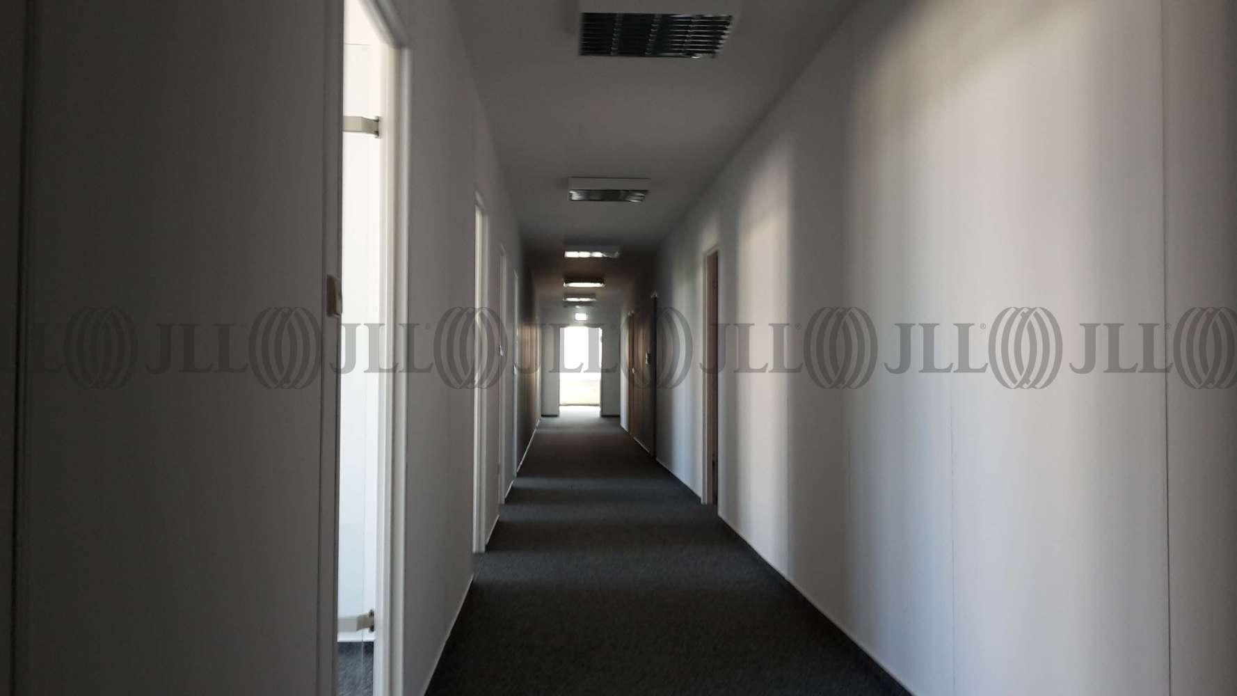 Büros Berlin, 12277 - Büro - Berlin, Marienfelde - B1127 - 9412003