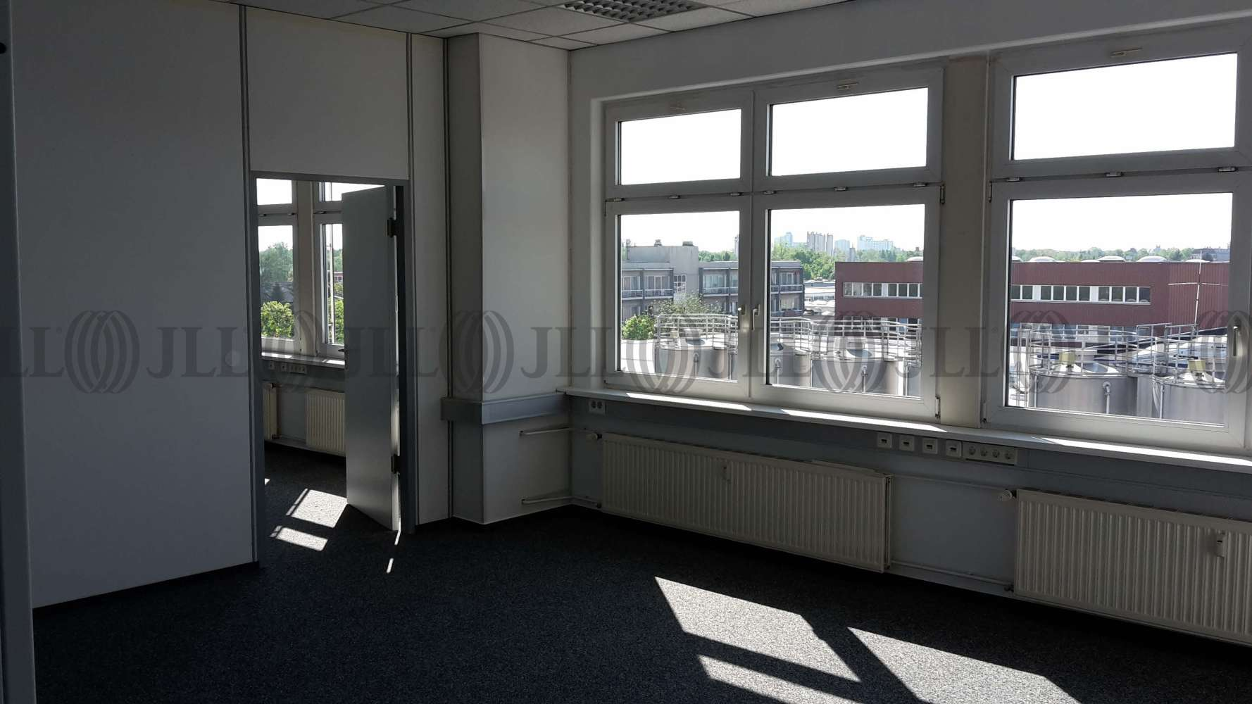 Büros Berlin, 12277 - Büro - Berlin, Marienfelde - B1127 - 9412004