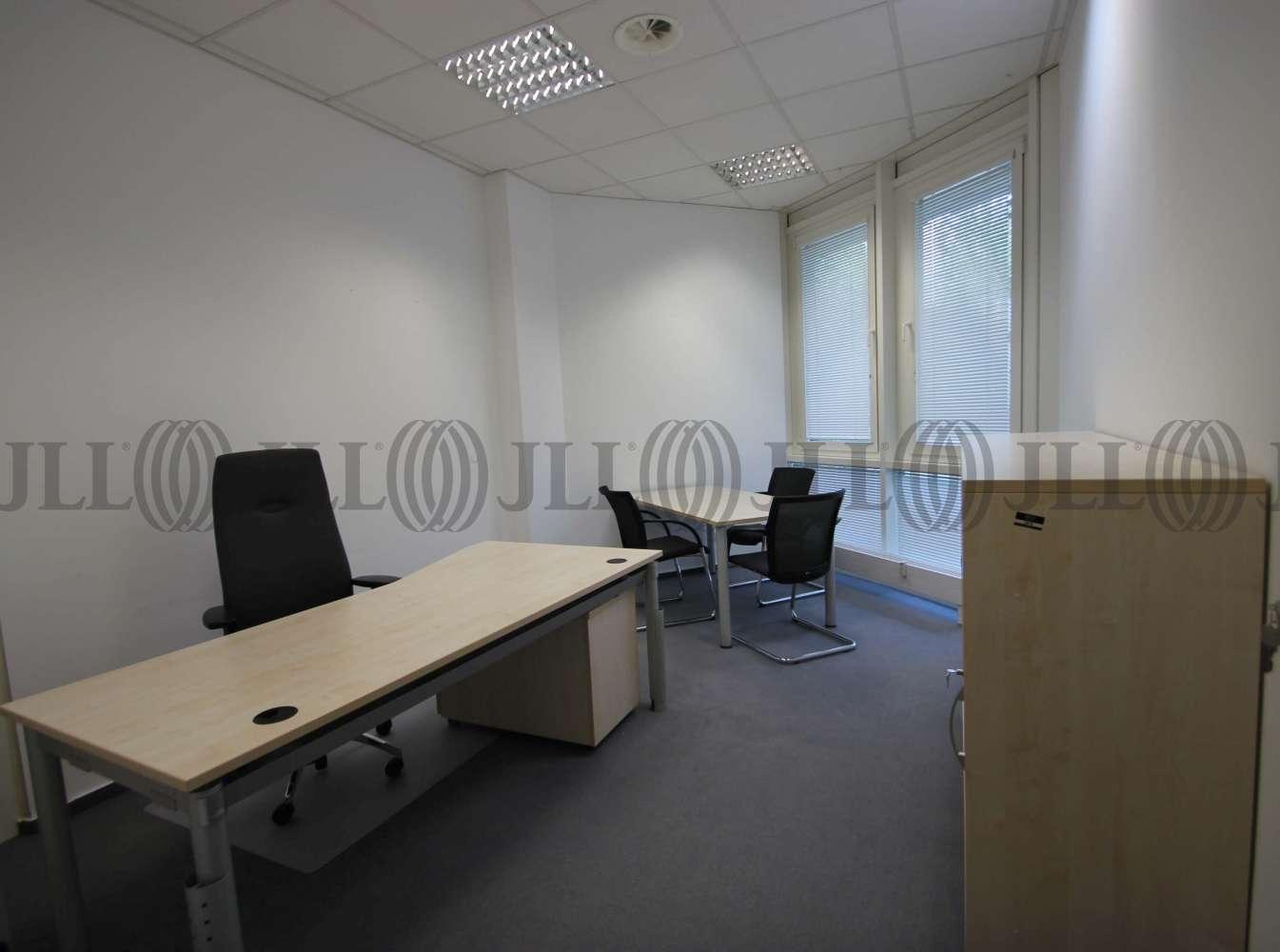 Büros Wiesbaden, 65205 - Büro - Wiesbaden, Nordenstadt - F0393 - 9412023