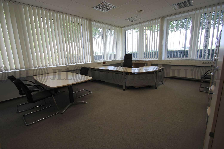 Büros Wiesbaden, 65205 - Büro - Wiesbaden, Nordenstadt - F0393 - 9412024