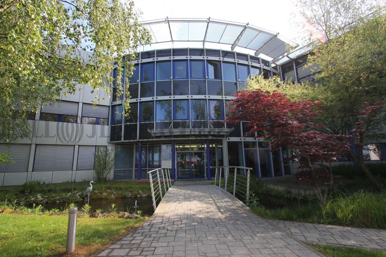 Büros Wiesbaden, 65205 - Büro - Wiesbaden, Nordenstadt - F0393 - 9412027
