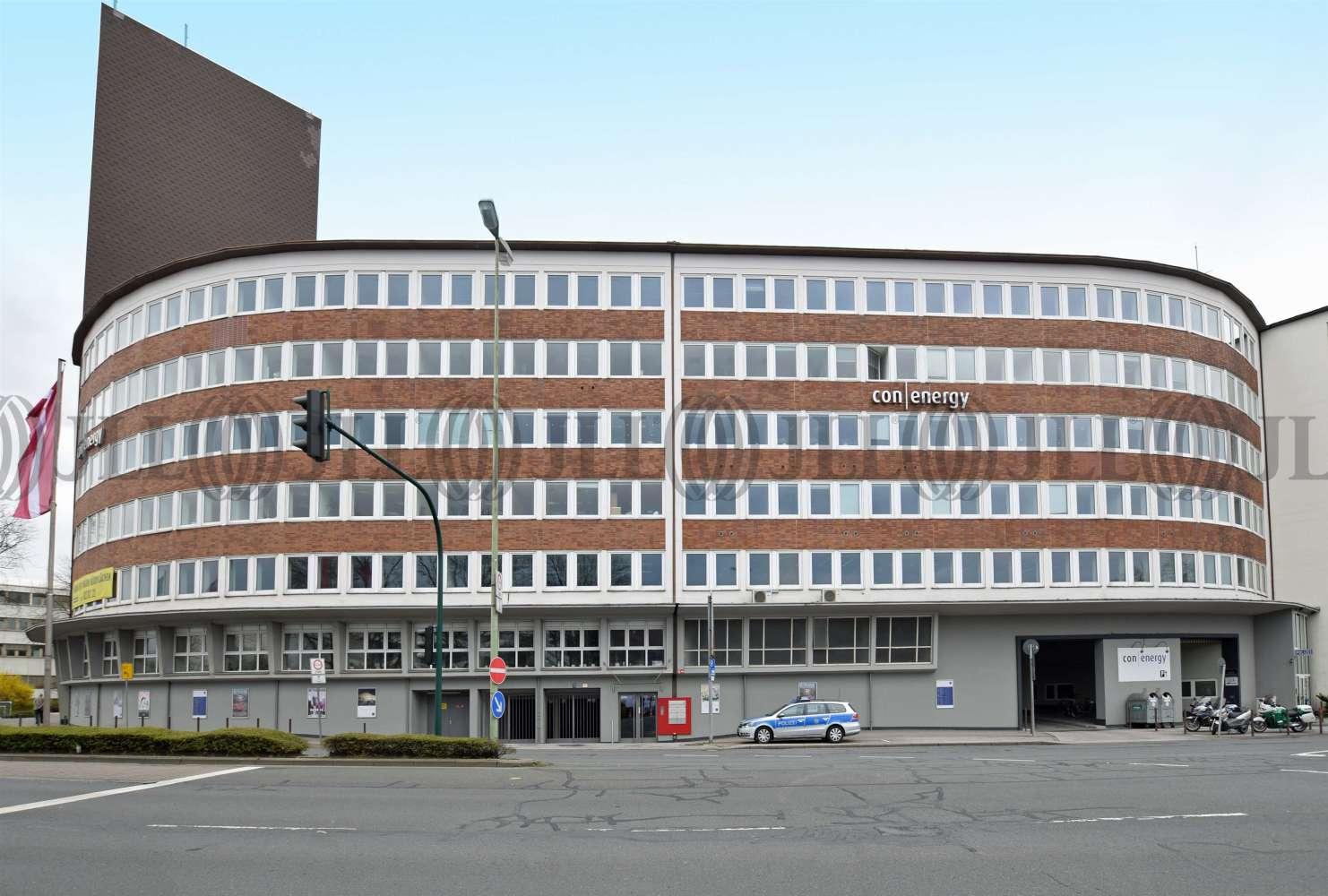 Büros Essen, 45131 - Büro - Essen, Rüttenscheid - D1872 - 9412187