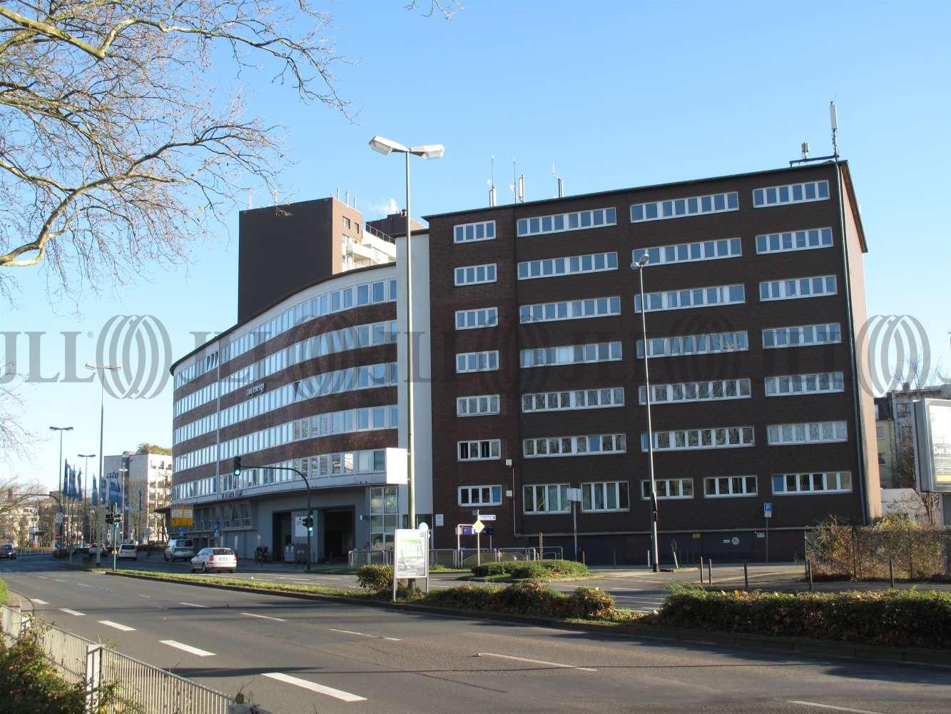 Büros Essen, 45131 - Büro - Essen, Rüttenscheid - D1872 - 9412186