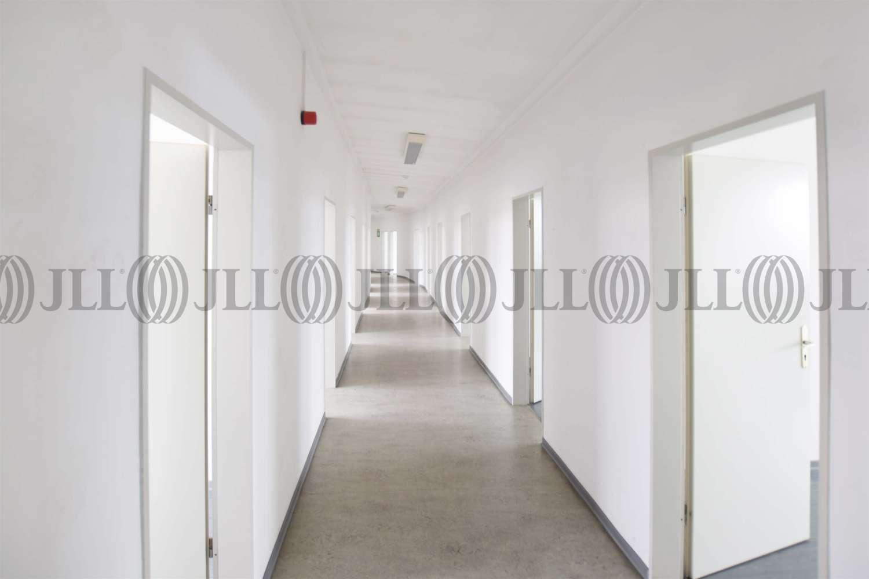 Büros Essen, 45131 - Büro - Essen, Rüttenscheid - D1872 - 9412191