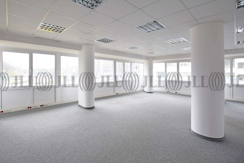 Büros Essen, 45131 - Büro - Essen, Rüttenscheid - D1871 - 9412222