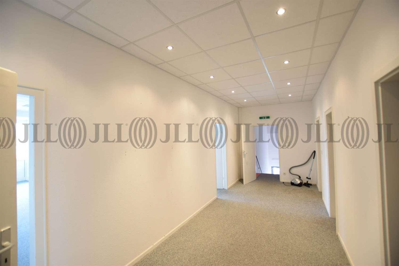 Büros Essen, 45131 - Büro - Essen, Rüttenscheid - D1871 - 9412223
