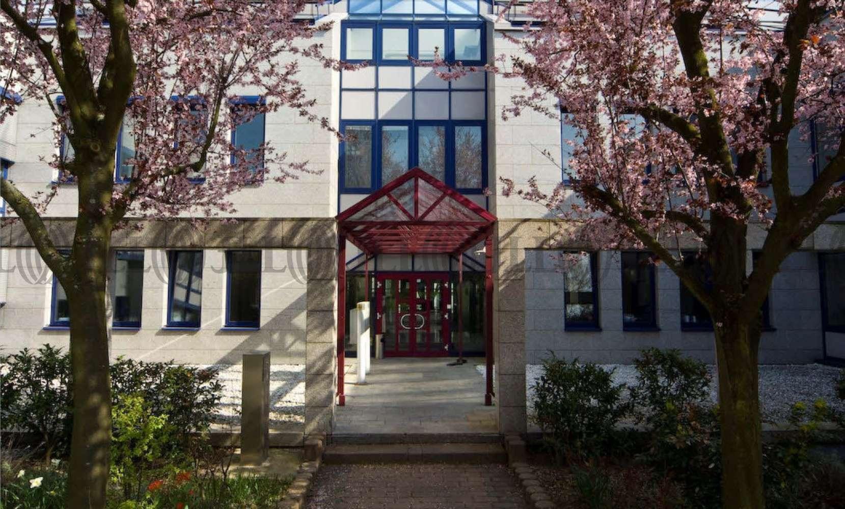 Büros Bad homburg, 61352 - Büro - Bad Homburg, Ober-Eschbach - F2150 - 9412247