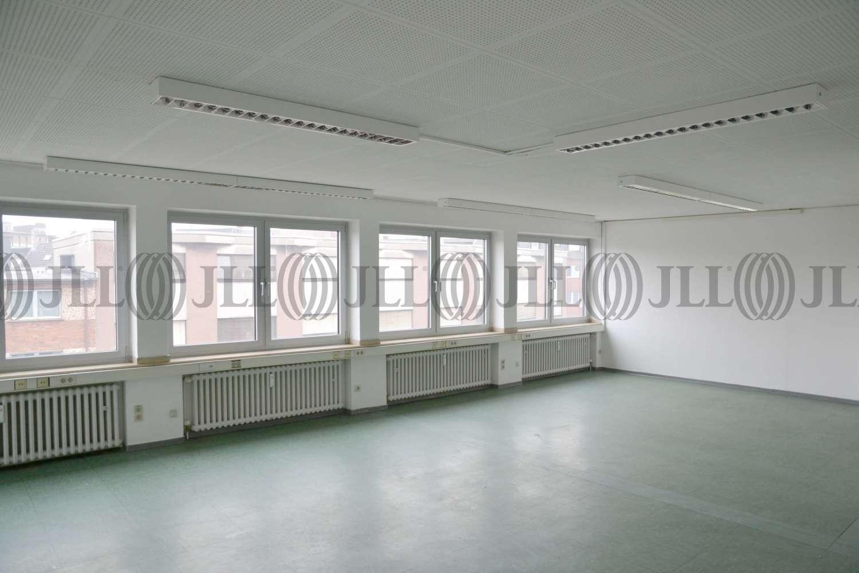 Büros Duisburg, 47051 - Büro - Duisburg, Dellviertel - D1888 - 9412488