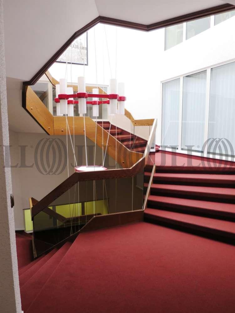 Büros Kelkheim (taunus), 65779 - Büro - Kelkheim (Taunus), Fischbach - F0789 - 9412526