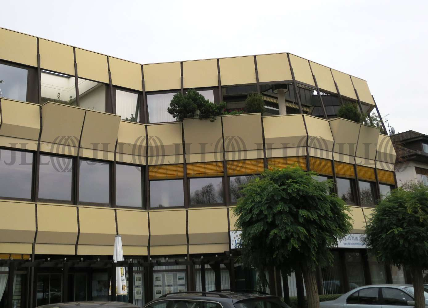 Büros Kelkheim (taunus), 65779 - Büro - Kelkheim (Taunus), Fischbach - F0789 - 9412525